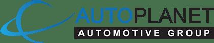 AutoPlanet Automotive Group