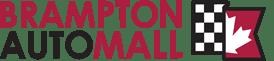Brampton Automall